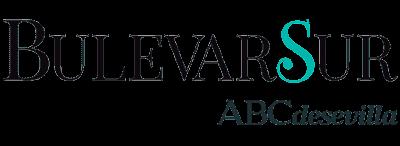 Logo de BulevarSur